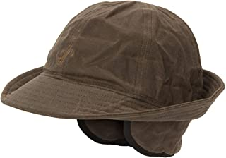 Heritage Jones Cap