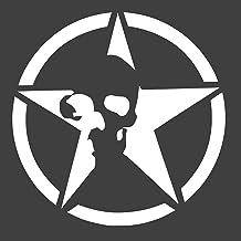 Suchergebnis Auf Für Rockstar Energy Aufkleber