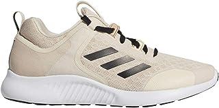 adidas Edgebounce 1.5 Shoe - Women's Running