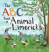The Abc Book of Animal Limericks