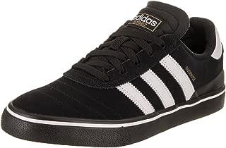 Men's Busenitz Vulc Adv Skate Shoe