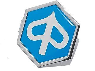 Piaggio Logo/Emblem Frontschild   div. Modelle