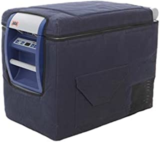 ARB 10900013 Protective Cover Transit Bag Canvas for 50Qt ARB Fridge Freezer