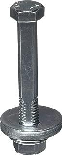 Moog K100132 Cam Bolt Kit
