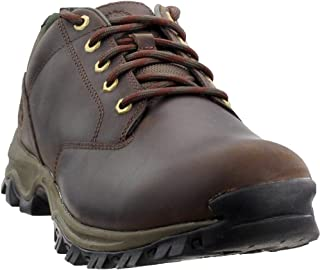 Timberland Men's Mt. Maddsen Oxford