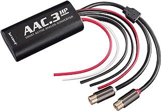 Suchergebnis Auf Für Helix Match Elektronik Foto