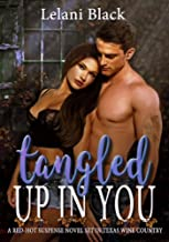 Tangled Up In You