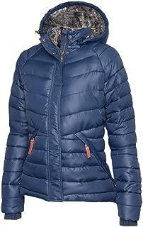 mountain horse nobility jacket