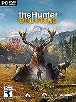 theHunter Call of the Wild PC 野生のハンターコール テレビゲーム北米英語版 [並行輸入品]
