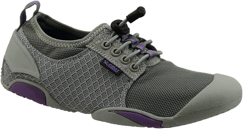 Cudas Women's Rapidan Dual Sole Water shoes