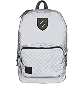 Imperial Motion Fillmore Reflective Backpack