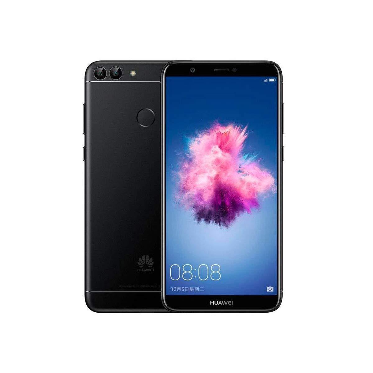 Huawei teléfono móvil smartphone P Smart con memoria de 32 GB y ...