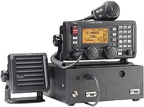 ICOM M802 11 Modular Single Side Band Radio