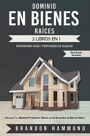 Amazoncom Spanish Investments Real Estate Books