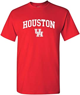 Best university of houston shirts Reviews