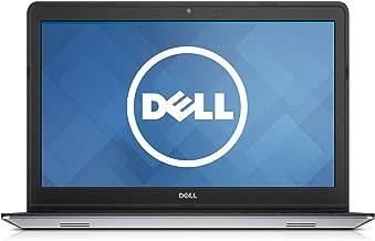 Dell Inspiron 15 5000 Series i5547-3750sLV 15-Inch Laptop