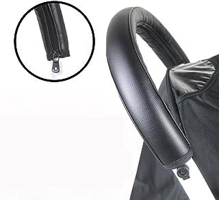 Nylon Gosear Crochets Rotatifs pour Poussette en ABS