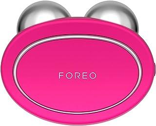 FOREO Bear App-verbonden en verstevigend microstroomapparaat voor het gezicht, met 5 intensiteiten