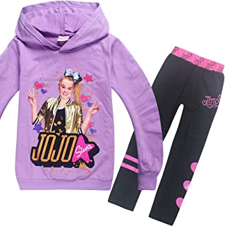 d2b206cca01c Amazon.ca   25 to  50 - Clothing Sets   Girls  Clothing   Accessories