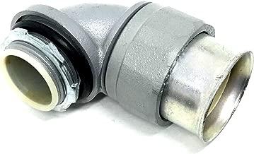 Appleton Electric STNM90-125 1-1/4