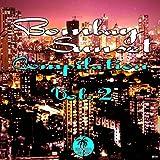 Bombay Sunset Compilation, Vol. 2