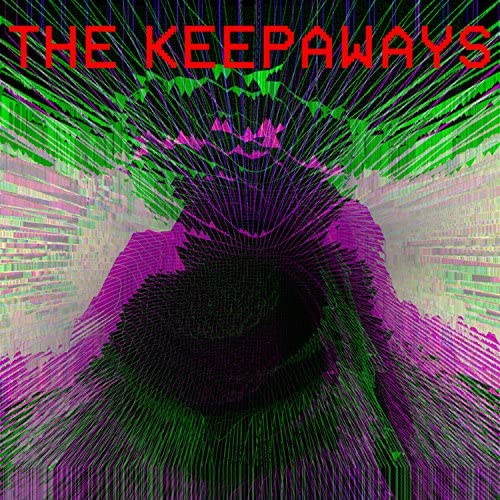 The Keepaways