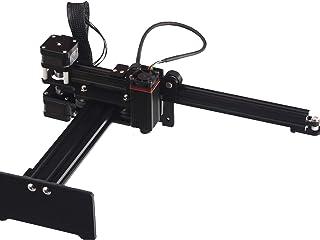 NEJE Master 7W Laser Engraver Machine App Control Wireless CNC Laser Engraving Cutter Mini Carver DIY Logo Marker Printer ...