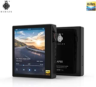 Best flac dsd player Reviews
