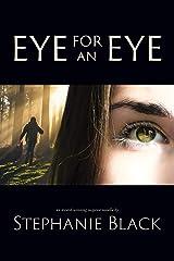 Eye for an Eye Kindle Edition
