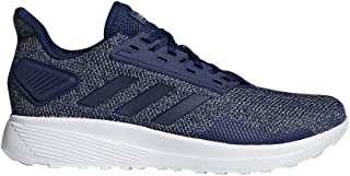 adidas Duramo 9 Shoes Men's