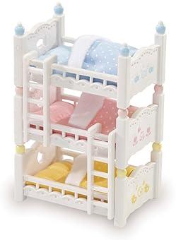 Marvelous Explore Toy Beds For Dolls Amazon Com Spiritservingveterans Wood Chair Design Ideas Spiritservingveteransorg