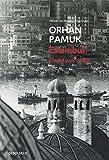 Estambul: Ciudad y recuerdos (Contemporánea)