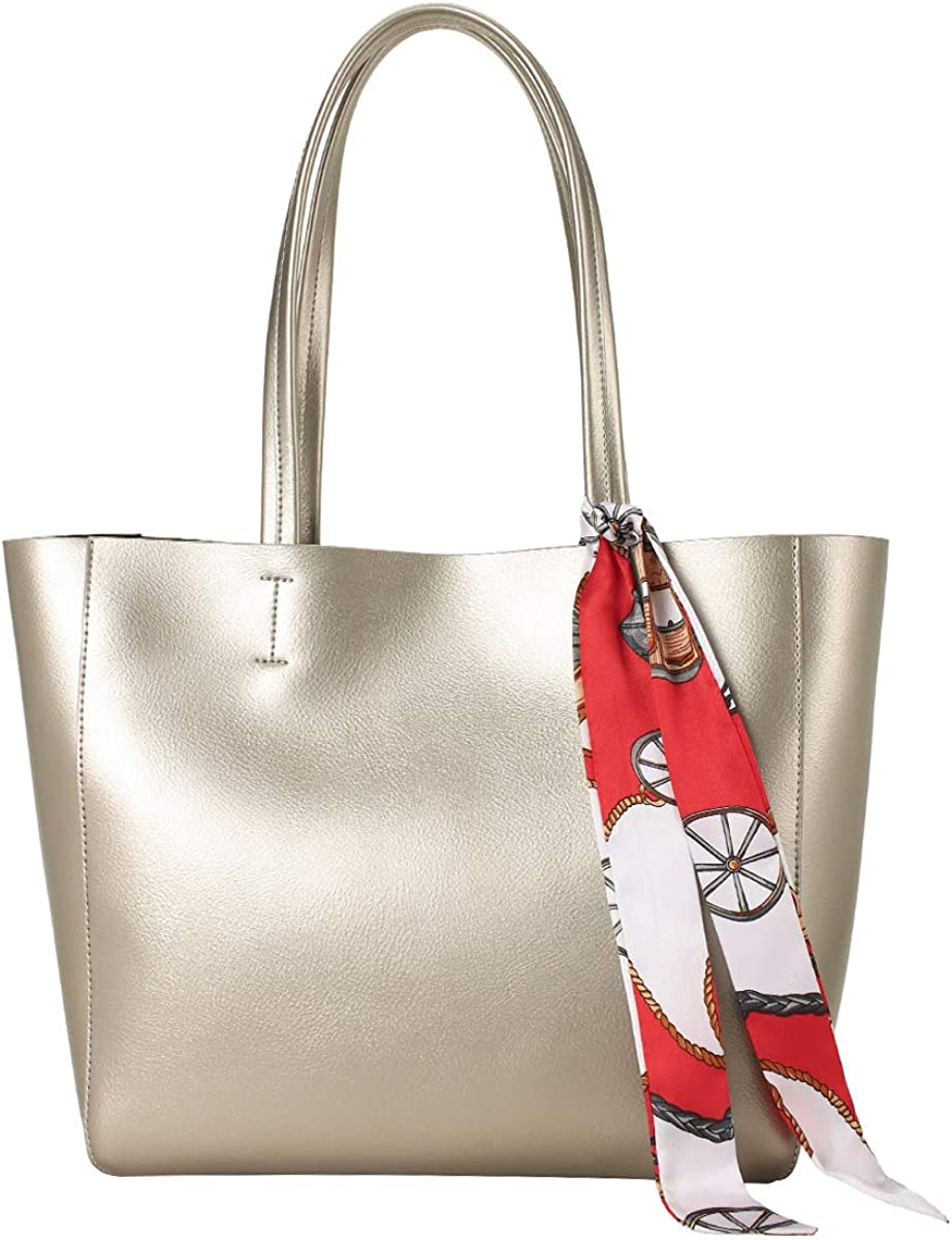 LAORENTOU Cowhide Leather 2021 model Shoulder Handbags Satch for Women Price reduction Hobo