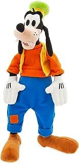 Disney Goofy Plush - Medium - 20 inch