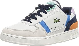 Lacoste Sport - Sneakers Court Femme - 42SFA0055
