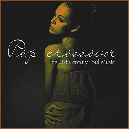 Just Me My Baby By Roderick Allen On Amazon Music Amazoncom
