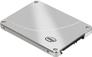 Intel OEM 160GB 320 Series 1.8-Inch Solid State Drive SSDSA1NW160G301