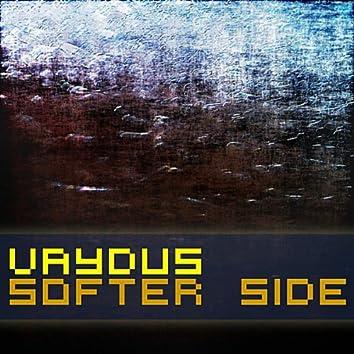 Softer Side