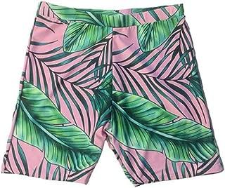 Matching Family Bathing Suits Bikini Swimsuit Shorts Beach Swimwear