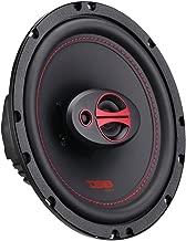 mmats component speakers