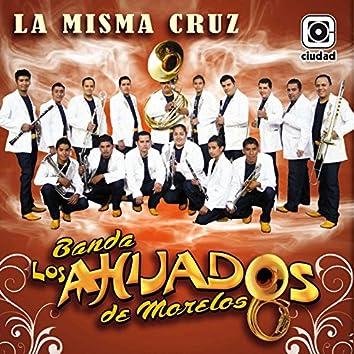 La Misma Cruz