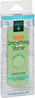 Best earth therapeutics smoothing pedicure stone Reviews