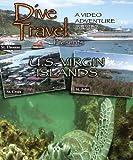 Dive Travel - US Virgin Islands