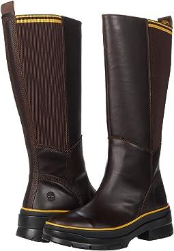 Malynn Waterproof Tall Boot