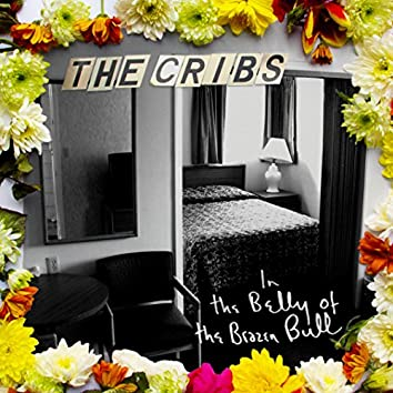 In the Belly of the Brazen Bull (Amazon Exclusive Version)