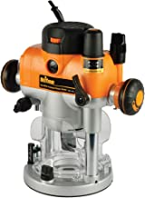 Best black and decker router 1 hp Reviews