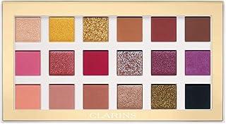 لوحة ظلال العيون 18 ألوان من آي ميك أب باليت
