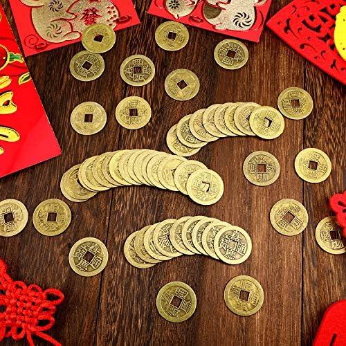 Chinese replicas _image3