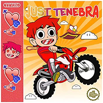 Just Tenebra