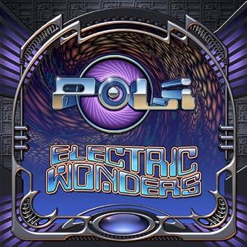 Electric Wonders
